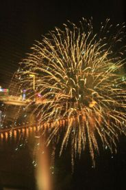 macau-tower---fireworks-005_3025855872_o