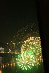 macau-tower---fireworks-006_3025856036_o