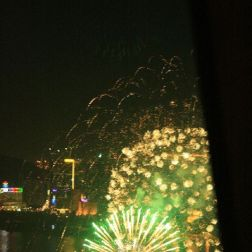 macau-tower---fireworks-006_3025856036_o
