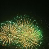 macau-tower---fireworks-007_3025856224_o