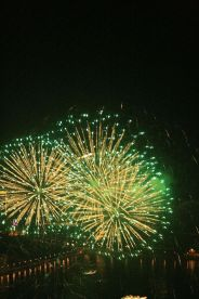 macau-tower---fireworks-007_3025856224_o