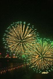 macau-tower---fireworks-008_3025856440_o