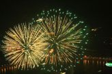 macau-tower---fireworks-009_3025027595_o