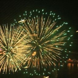 macau-tower---fireworks-009_3025027595_o