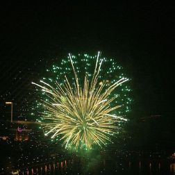 macau-tower---fireworks-010_3025027759_o