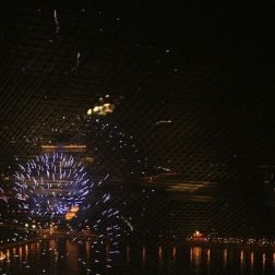 macau-tower---fireworks-011_3025027907_o