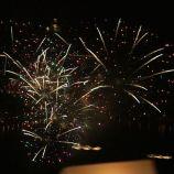 macau-tower---fireworks-012_3025857200_o
