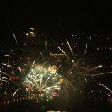 macau-tower---fireworks-013_3025857396_o