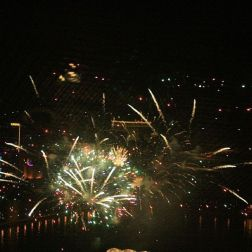 macau-tower---fireworks-013_3025857396_o