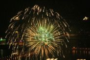 macau-tower---fireworks-014_3025857594_o