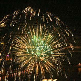 macau-tower---fireworks-014_3025857594_o