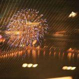 macau-tower---fireworks-015_3025857768_o