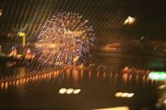 macau-tower---fireworks-015_3025857768_o
