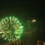 macau-tower---fireworks-016_3025857940_o