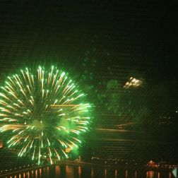 macau-tower---fireworks-016_3025857940_o