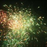 macau-tower---fireworks-017_3025029015_o