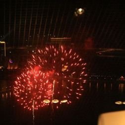 macau-tower---fireworks-018_3025858398_o