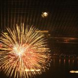 macau-tower---fireworks-019_3025858626_o