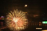 macau-tower---fireworks-019_3025858626_o