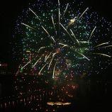 macau-tower---fireworks-020_3025858780_o