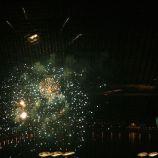 macau-tower---fireworks-021_3025029835_o