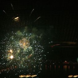 macau-tower---fireworks-021_3025029835_o