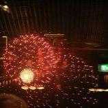 macau-tower---fireworks-022_3025030043_o