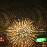 macau-tower---fireworks-023_3025030259_o