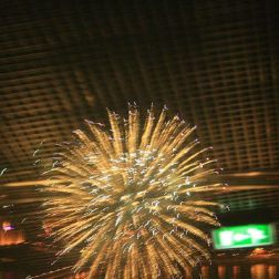 macau-tower---fireworks-023_3025030259_o