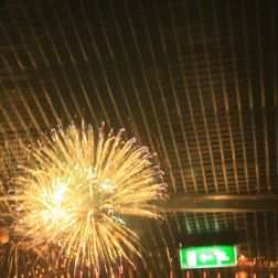 macau-tower---fireworks-024_3025859572_o