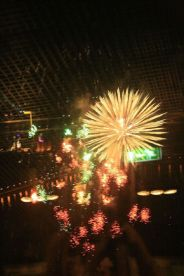 macau-tower---fireworks-025_3025030721_o