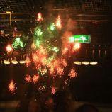 macau-tower---fireworks-026_3025859942_o
