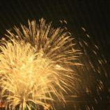 macau-tower---fireworks-027_3025860294_o