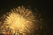 macau-tower---fireworks-027_3025860294_o