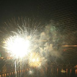 macau-tower---fireworks-028_3025860478_o