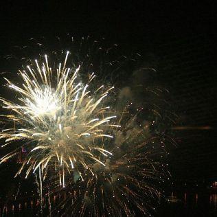 macau-tower---fireworks-029_3025860682_o