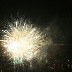 macau-tower---fireworks-030_3025860888_o