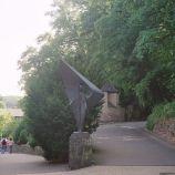 maria-laach-abbey-001_61176047_o