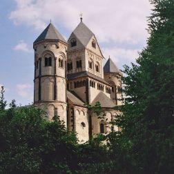 maria-laach-abbey-002_61176062_o