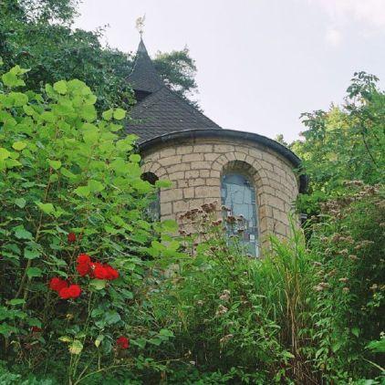 maria-laach-abbey-003_61176083_o