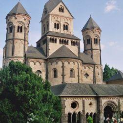 maria-laach-abbey-004_61176092_o