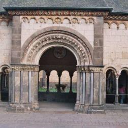 maria-laach-abbey-005_61176110_o