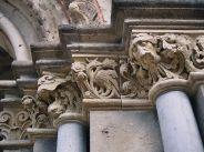 maria-laach-abbey-006_61176126_o