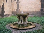 maria-laach-abbey-007_61176152_o