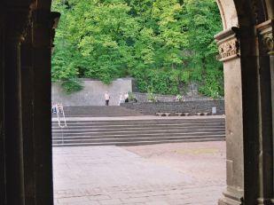 maria-laach-abbey-009_61176184_o