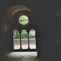 maria-laach-abbey-010_61176190_o