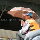 marshal-keeping-cool-001_3027381302_o