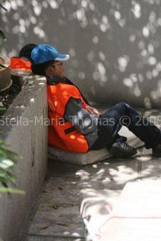 marshal-taking-it-easy-001_3026546355_o