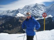 me-skiing-at-megeve-001_2354295054_o