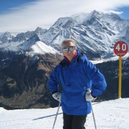 me-skiing-at-megeve-001_2354295054_o